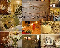 christmas cocktail party decorations u2013 decoration image idea