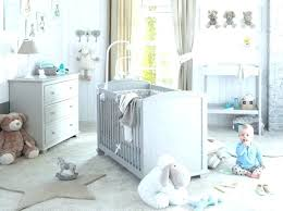 rideau chambre bébé garçon rideau chambre garcon garcon garcon 2 s co garcon rideaux chambre