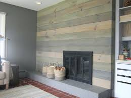 25 best ideas about corrugated metal walls on pinterest wall