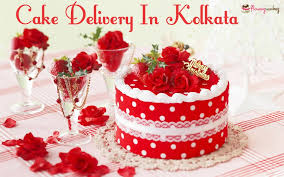 online birthday cake chocolate cakes online for every special occasion flowerzncakez