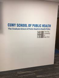 Cuny Help Desk Phone Number Cuny Of Public Health Colleges U0026 Universities 55 W