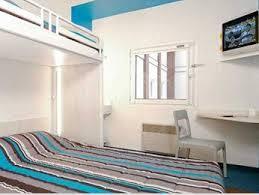 chambre f1 f1 hotel aulnay garonor a3 in region