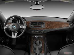 bmw z4 2008 2008 bmw z4 prices reviews and pictures u s report