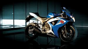 suzuki gsx r750 bike hd wallpaper cars pinterest suzuki gsx