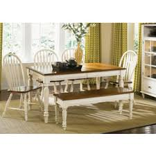 low country collection liberty furniture dining sets beds and