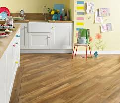 Karndean Laminate Flooring Why Move Improve Kitchen Refresh
