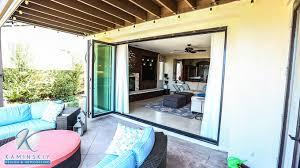 modern french chula vista kitchen u0026 living space kaminskiy