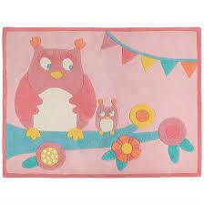 tapis ourson chambre bébé tapis pour chambre de bébé et chambre d enfant tapis pas chers
