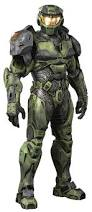 master chief u0027s suit in halo 4 i think i like this one the best