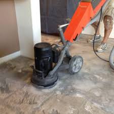 best tile floor removal removing kitchen tile floor for laminate