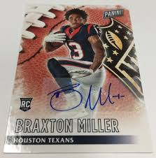 basketball black friday signs of black friday panini america peeks the autograph