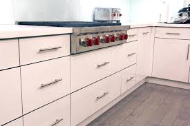 T Bar Cabinet Pulls T Bar Cabinet Handles With Rch Hardware Bar Pull Handle In Modern