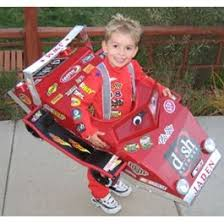 Halloween Costumes Cars 103 Kid Costumes Images Halloween Ideas