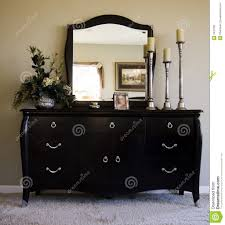 bedroom dresser with mirror wcoolbedroom com