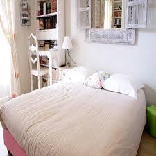 chambre d hote pays basque pas cher le plus brillant chambre d hote pays basque pour souhait cincinnatibtc