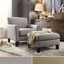 Lounge Chair And Ottoman Set Design Ideas 2117 Lounge Chair Jens Risom Its An Idea For A Modern Home Decor