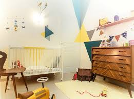 chambre design scandinave chambre enfant idees deco chambre bebe design scandinave idées