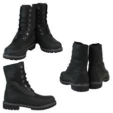 waterproof motorcycle shoes whats up sports rakuten global market timberland timberland