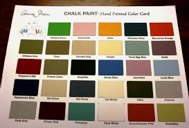 decor chalkboard paint colors and ideas deck baby stunning