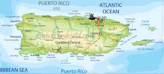 Isla Verde Puerto Rico Map by Fundraiser By Heros Journey Puerto Rico Beach Relief Fund