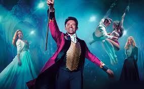 The Greatest Showman Fox Auctions Costume Replicas From The Greatest Showman Latf Usa