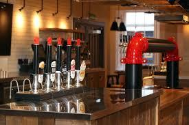 bureau bar a tapas 35 top bars in birmingham you should try birmingham live