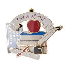 25 unique graduation ornament ideas on graduation