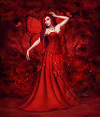 ruby by enamorte on deviantart