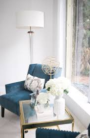 Blue Home Decor Ideas 196 Best Home Decor Ideas U0026 Accents Images On Pinterest