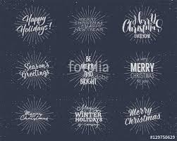 And New Year Holidays In The Sun Set Of New Year 2017 Lettering Wishes Sayings And