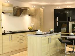 Pictures Of Modern Kitchen Designs by Modern Kitchen Astonishing Modern Kitchen Design Scheme