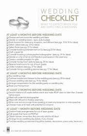wedding planning guide 55 luxury destination wedding planning guide wedding idea