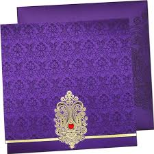 indian wedding cards online the 25 best wedding cards online ideas on hindu