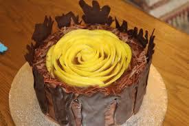 our cakes u2013 jem cake