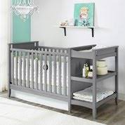 crib with changing table burlington baby cribs beds baby depot at burlington