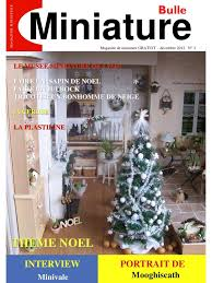 327 best dollhouses magazines images on pinterest dollhouses