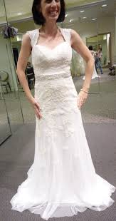 davids bridal for better and worse