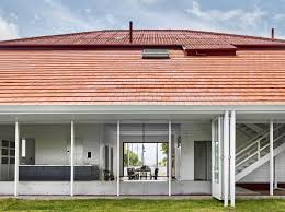 houses magazine tiny brisbane house and sydney apartment big winners at 2016 houses