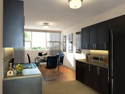 3 bedroom apartment for rent in london ontario large 3 bedroom 2 bedroom apartments for rent in london at the dorchester floorplan 01 renterspages the dorchester london