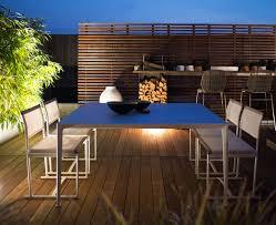 tavoli e sedie per esterno prezzi mirto tavoli b b italia arredi da giardino tavoli e sedie da
