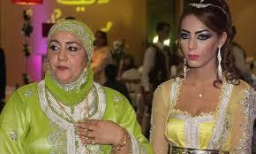 dounia mariage dounia mariage4 2012 jpg portail menara ma