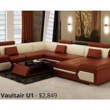 The Best Leather Sofas 56 Best Leather Modular Lounge Suite Images On Pinterest Couches