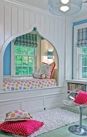 cabane fille chambre cabane fille chambre beautiful chambre enfant en lit cabane