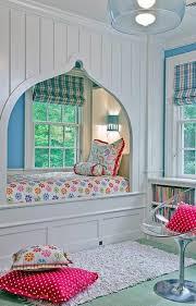 decoration de chambre de fille ado idee de deco pour chambre ado fille top idee deco pour chambre ado