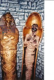 313 best halloween mummies images on pinterest ancient egypt