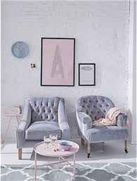 design polstermã bel kubrick 2 seater sofa in pearl grey grey 2 seater sofa and