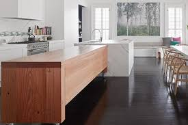 Corian Benchtops Perth Perini Blog How To Choose The Right Kitchen Bench Top 7 Popular