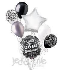 class of 2016 black u0026 white chalkboard congratulations graduate
