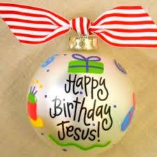 25 unique happy birthday jesus ideas on december 12