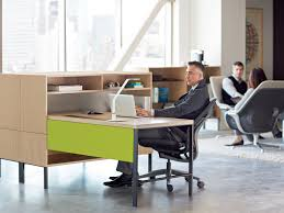 Used Office Furniture Grand Rapids Mi by 28 Office Desk Grand Rapids How To Buy The Right Used